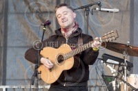 Villagers : Conor O'Brien